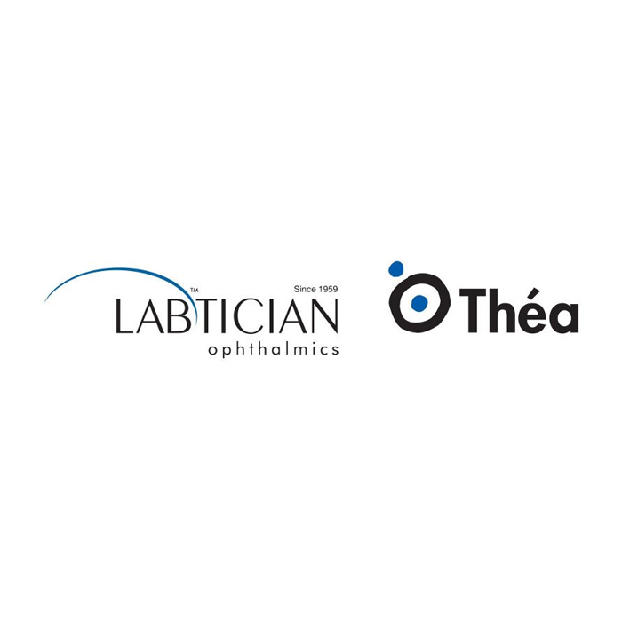 Labtician Ophthalmics